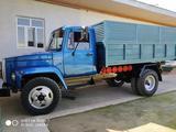 ГАЗ  53.3307 1994 года за 11 500 y.e. в Джизак
