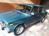 VAZ (Lada) 2106 1996 года за ~2 846 у.е. в Andijon