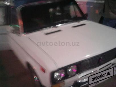 VAZ (Lada) 2106 1994 года за 2 600 у.е. в Boyovut tumani