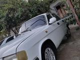 GAZ 3110 (Volga) 2000 года за ~2 996 у.е. в Navoiy