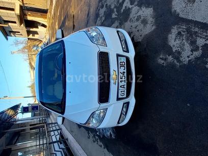 Chevrolet Nexia 3, 4 pozitsiya 2017 года за 7 800 у.е. в Toshkent