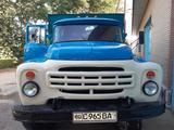 ZiL 1990 года за 7 200 у.е. в Buxoro