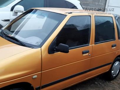 Daewoo Tico 1997 года за ~2 384 y.e. в Сарыасийский район