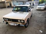 VAZ (Lada) 2106 1987 года за 2 000 у.е. в Toshkent
