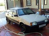 ВАЗ (Lada) Самара (хэтчбек 2109) 1987 года за 1 600 y.e. в Ангрен
