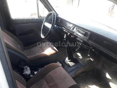GAZ 24 (Volga) 1984 года за ~2 348 у.е. в Qumqo'rg'on tumani