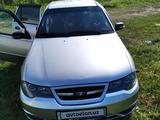 Chevrolet Nexia 2, 3 позиция DOHC 2014 года за 6 200 y.e. в Аккурганский район