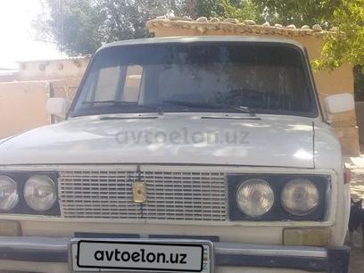 VAZ (Lada) 2106 1988 года за ~1 121 у.е. в Samarqand