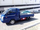 Hyundai Porter 2007 года за 11 000 y.e. в Ташкент