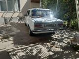 ВАЗ (Lada) 2110 1986 года за 2 000 y.e. в Ташкент