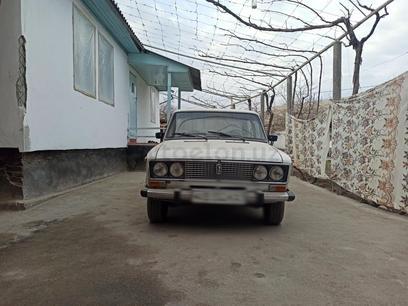 VAZ (Lada) 2106 1981 года за 1 800 у.е. в Farg'ona