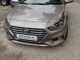 Hyundai Accent 2020 года за 21 000 y.e. в Ташкент