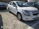 Chevrolet Cobalt, 4 pozitsiya 2019 года за 10 800 у.е. в Samarqand