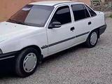 Chevrolet Nexia 2, 2 позиция SOHC 2005 года за 4 000 y.e. в Наманган