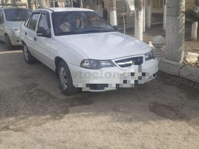 Chevrolet Nexia 2, 2 pozitsiya SOHC 2014 года за 6 700 у.е. в Marhamat tumani