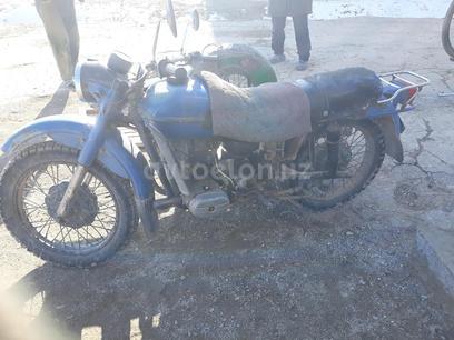 Урал 1991 года за ~569 у.е. в Samarqand