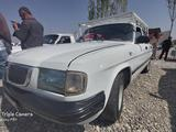 GAZ 3110 (Volga) 1998 года за ~2 859 у.е. в Farg'ona