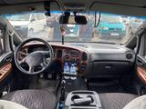 Hyundai Starex 2003 года за 9 000 у.е. в Toshkent