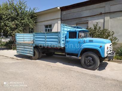 ZiL  130 1987 года за 11 000 у.е. в Toshkent
