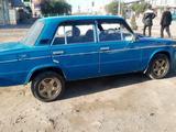 VAZ (Lada) 2106 1976 года за 2 000 у.е. в Urganch