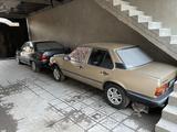 Opel Ascona 1983 года за 1 500 y.e. в Ташкент