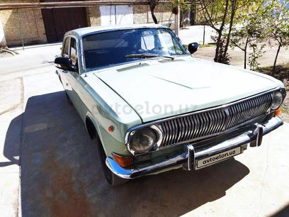 ГАЗ 3102 (Волга) 1984 года за 1 900 y.e. в Андижан