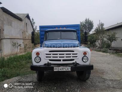 ZiL  130 1991 года за 9 000 у.е. в Uychi tumani