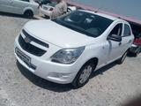 Chevrolet Cobalt, 1 позиция 2018 года за 8 500 y.e. в Самарканд