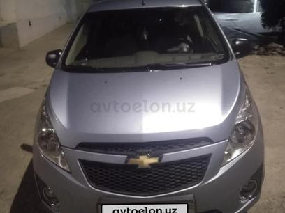 Chevrolet Spark, 2 позиция 2015 года за 6 300 y.e. в Ташкент – фото 2
