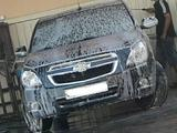 Chevrolet Cobalt, 2 позиция 2019 года за 9 900 y.e. в Гулистан