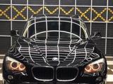 BMW X1 2010 года за 22 000 y.e. в Ташкент
