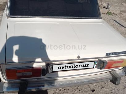 ВАЗ (Lada) 2106 1976 года за ~847 y.e. в Чиракчинский район