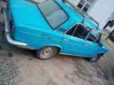 ВАЗ (Lada) 2103 1975 года за ~1 334 y.e. в Шерабадский район