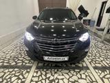 Chevrolet Equinox 2020 года за 37 000 y.e. в Ташкент