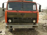 КамАЗ  5320 1987 года за 7 500 y.e. в Бухара