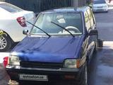 Daewoo Tico 1995 года за 2 100 у.е. в Toshkent