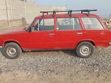VAZ (Lada) 2102 1979 года за 1 600 у.е. в Andijon