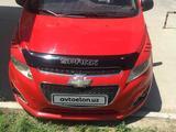 Chevrolet Spark, 3 pozitsiya EVRO 2013 года за 5 000 у.е. в Toshkent