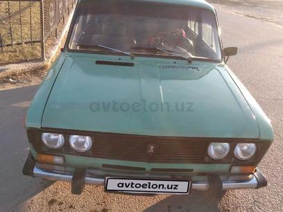 ВАЗ (Lada) 2106 1988 года за ~1 505 y.e. в Ташкент