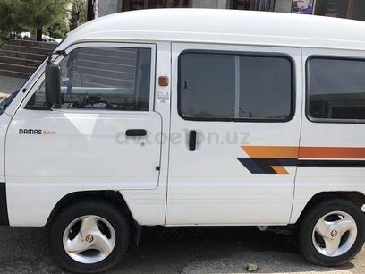Chevrolet Damas 2013 года за 5 500 y.e. в Самарканд