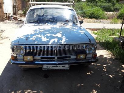 GAZ 2410 (Volga) 1979 года за 1 100 у.е. в Xazorasp tumani