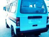 Chevrolet Damas 2020 года за 8 200 у.е. в Samarqand
