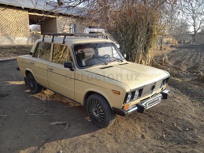 VAZ (Lada) 2106 1987 года за ~1 700 у.е. в Samarqand