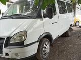 GAZ 3302 (GAZel Biznes) 2014 года за 8 500 у.е. в Samarqand