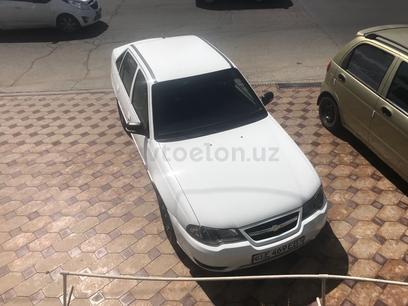 Chevrolet Nexia 2, 4 позиция SOHC 2015 года за 6 700 y.e. в Ташкент