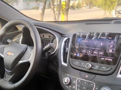 Chevrolet Malibu 2 2020 года за 31 000 у.е. в To'rtko'l tumani