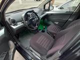 Chevrolet Spark, 3 pozitsiya 2014 года за 5 400 у.е. в Farg'ona