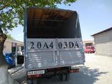 ГАЗ  Gazel 2007 года за 8 000 y.e. в Гулистан