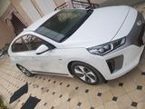 Hyundai i30 2018 года за 26 000 у.е. в Qarshi