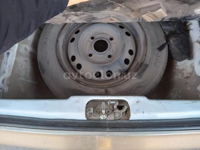 Chevrolet Matiz Best, 3 pozitsiya 2011 года за 4 500 у.е. в Toshkent – фото 5